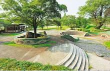 『4. 松岡城址』の画像