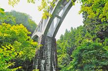『2. めがね橋』の画像