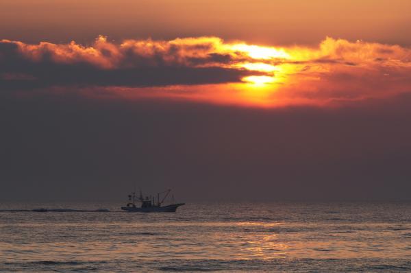 『赤浜海岸2』の画像