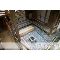 『堀川温泉2』の画像