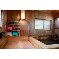 『堀川温泉3』の画像